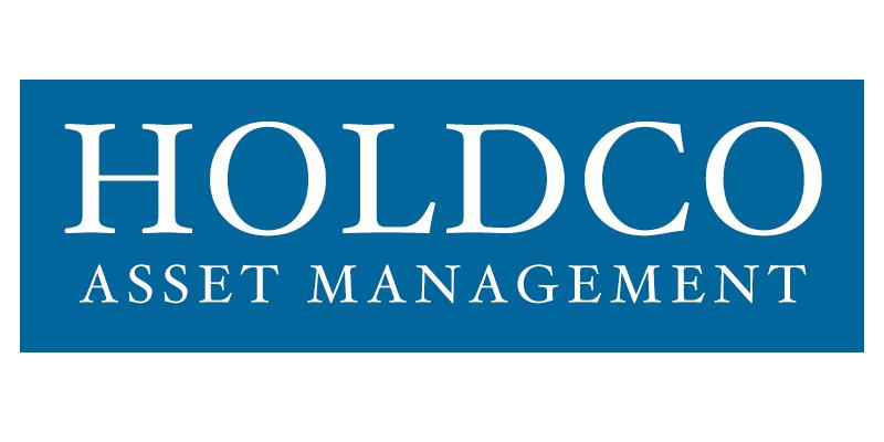 HoldCo Asset Management